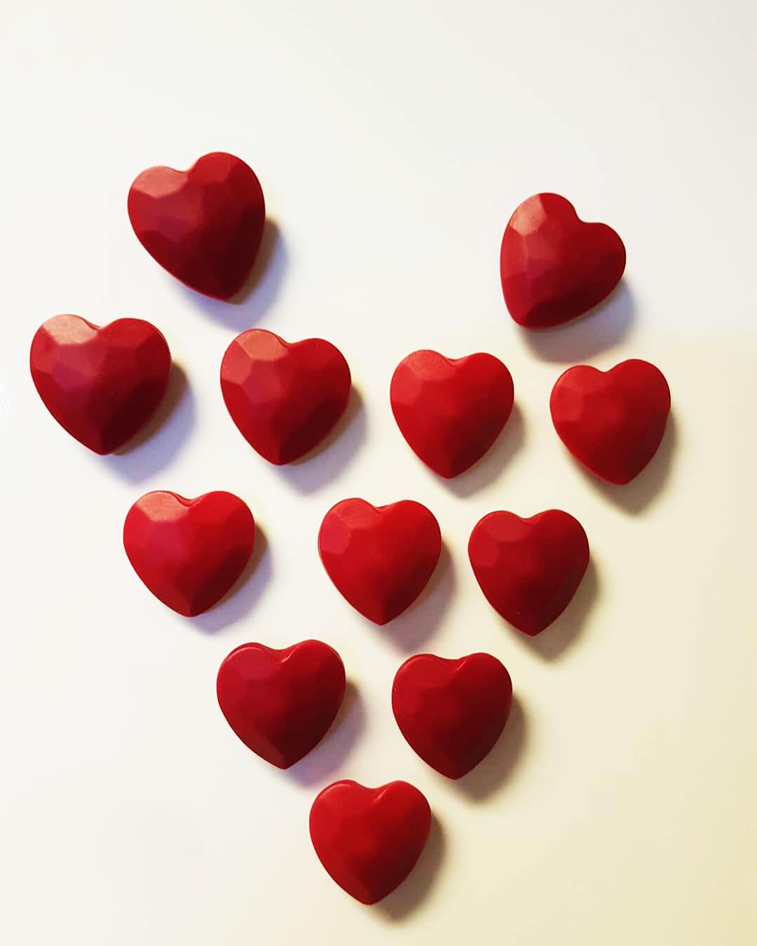 bästa alla hjärtans dag present 2021