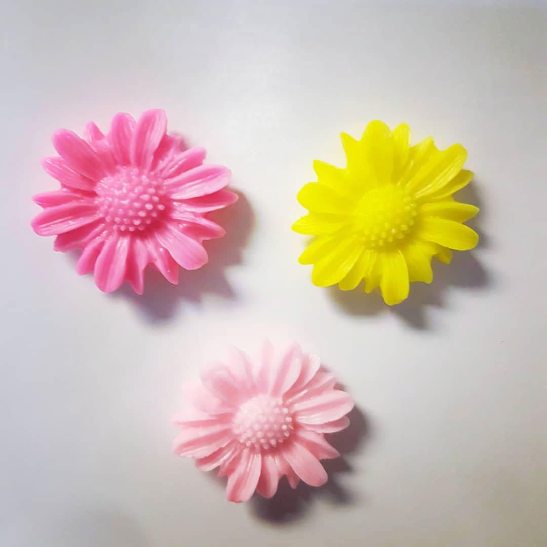 alla hjätansdag present blommor